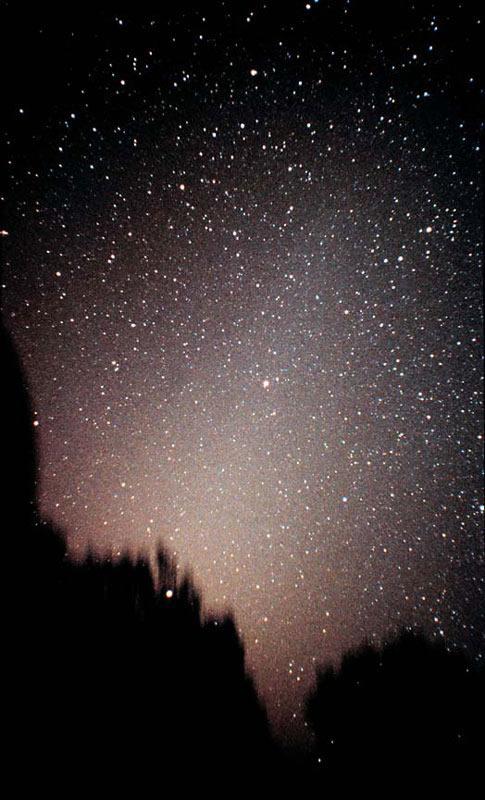 AstroPhotos_15