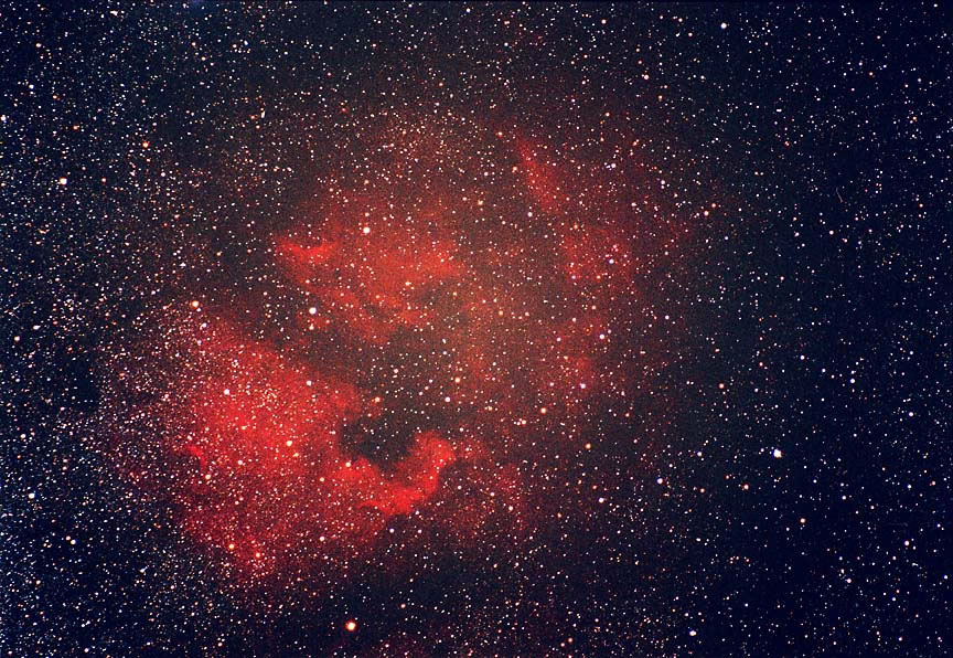 AstroPhotos_18