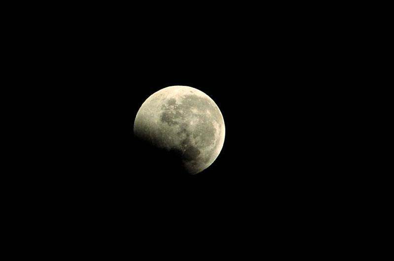 AstroPhotos_6
