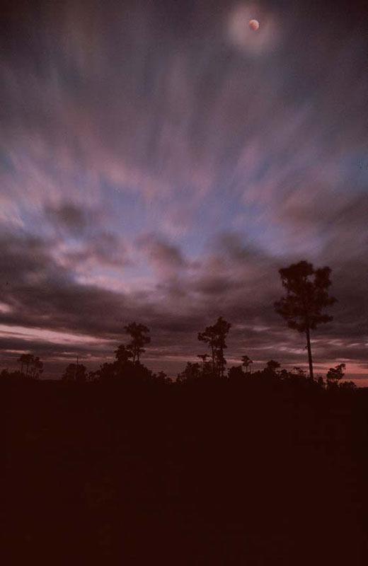AstroPhotos_8