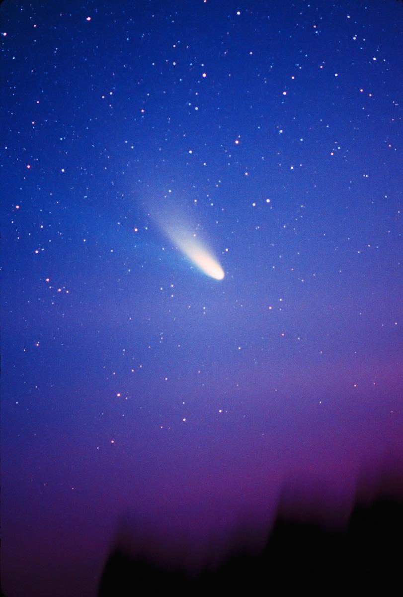 Comet_Hale-Bopp2