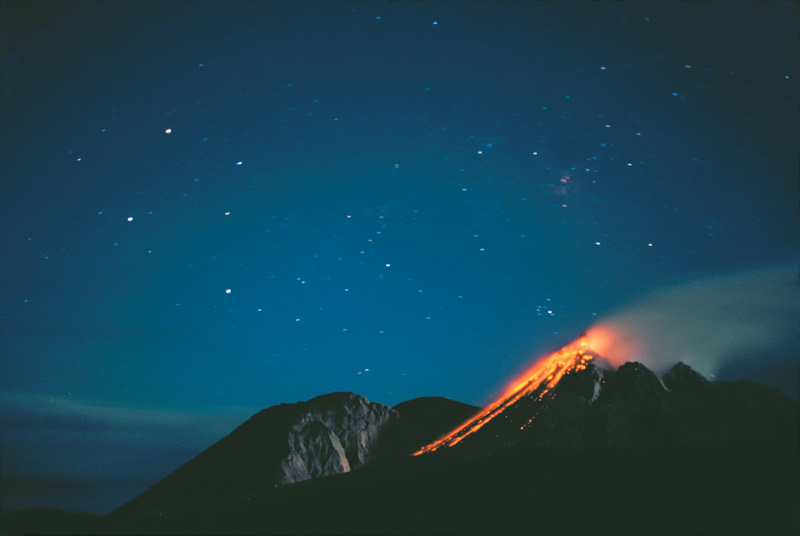 Crux-Volcano1-2b
