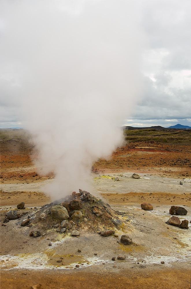 Geothermal2B