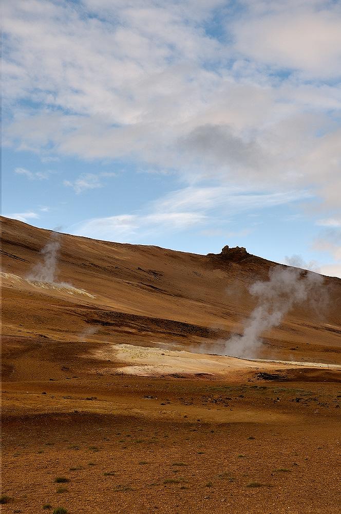 Geothermal6B