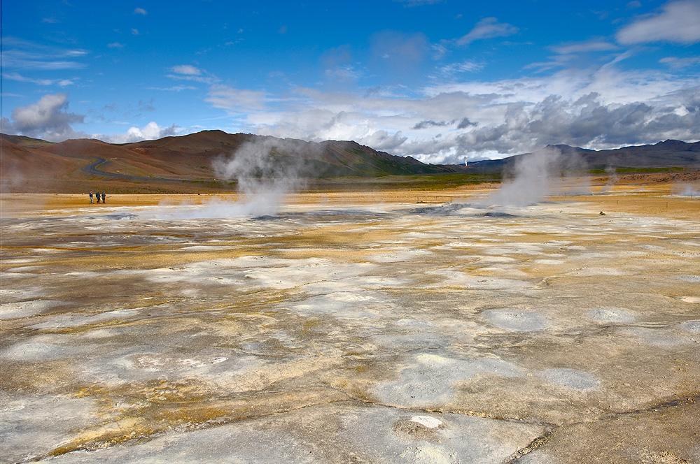 Geothermal9B