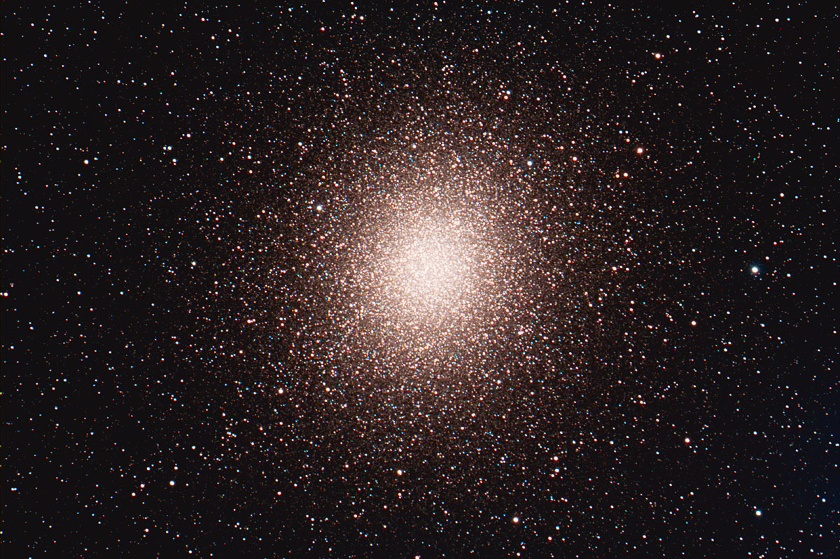 Globular_Cluster_Omega_Centauri