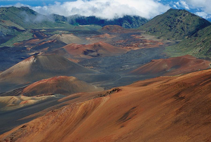Hawaii_-_Haleakala2