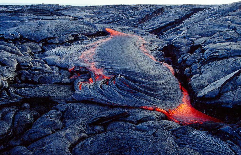 Hawaii_-_Pahoehoe3