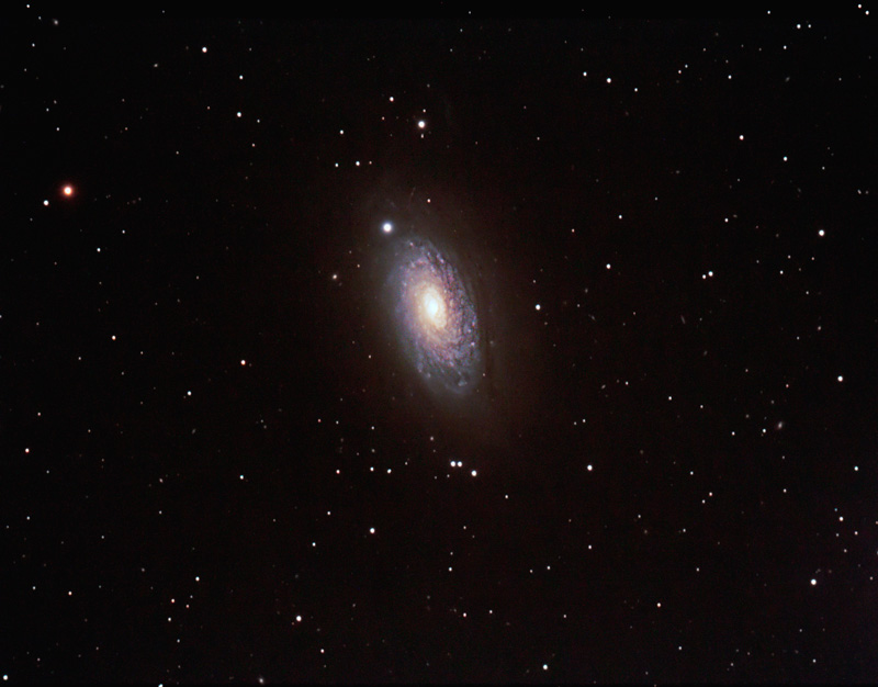 M63FinalProcessed-web