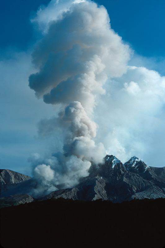 Mont-Eruption3b