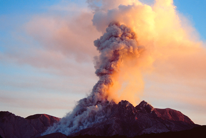 Mont-Eruption4b