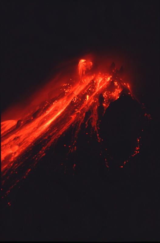 Mont-Lava13b-SF