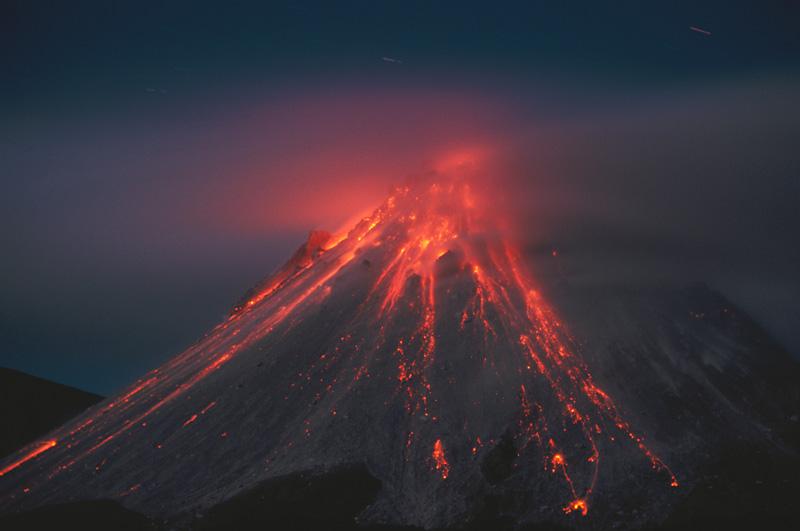 Mont-Lava15-SFHDRb