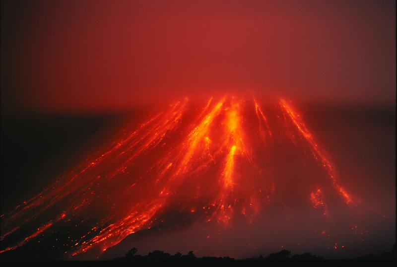 Mont-Lava16b