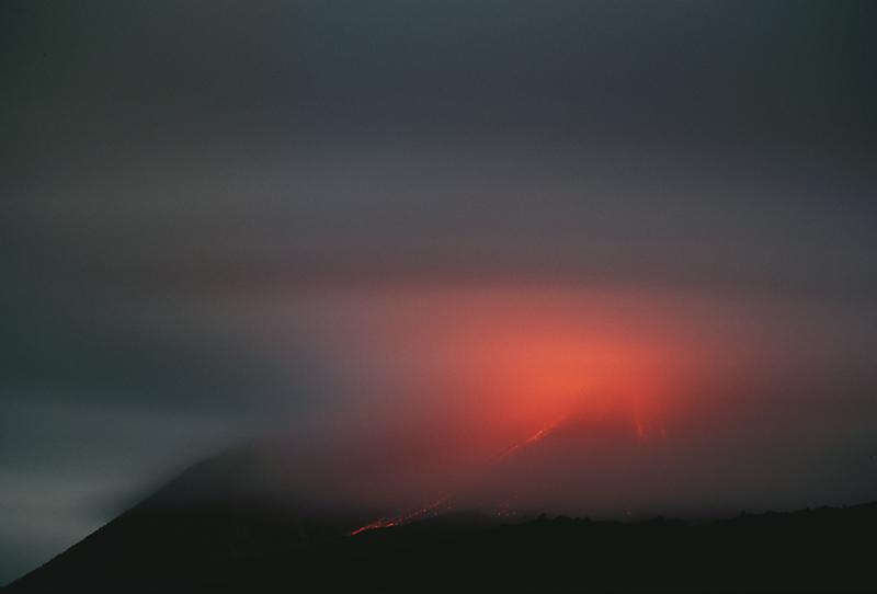 Mont-Lava17b
