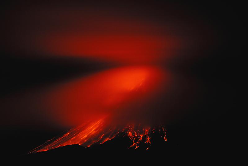 Mont-Lava18b