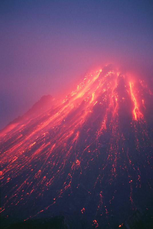 Mont-Lava21b
