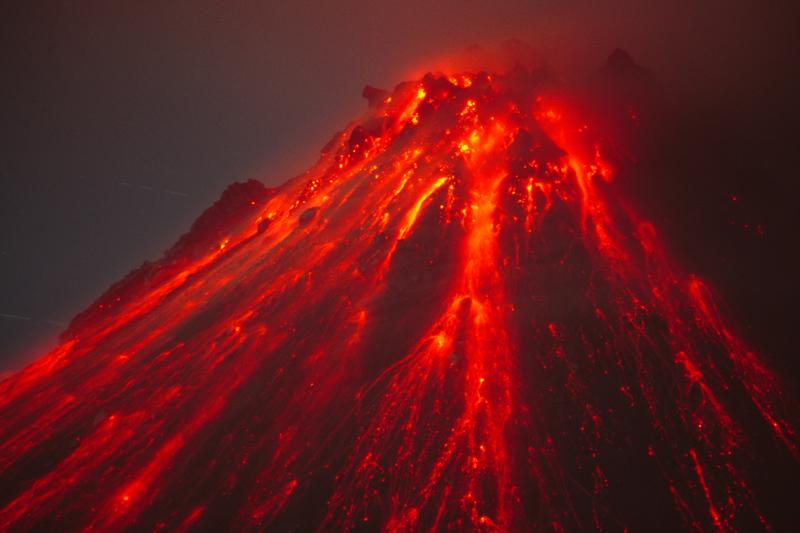 Mont-Lava24-SFb