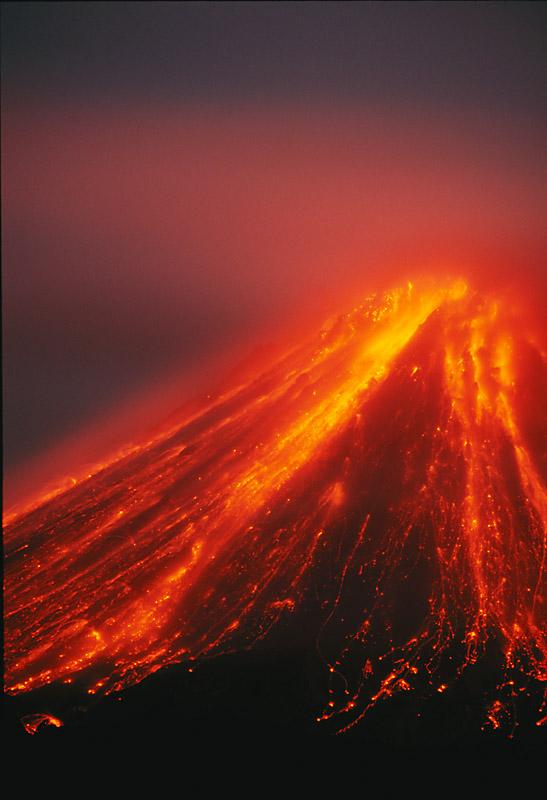 Mont-Lava29b