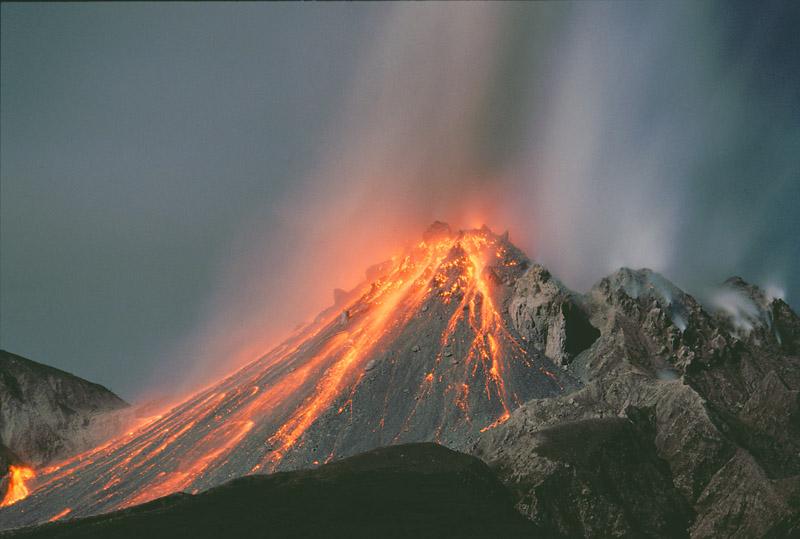 Mont-Lava2c-2
