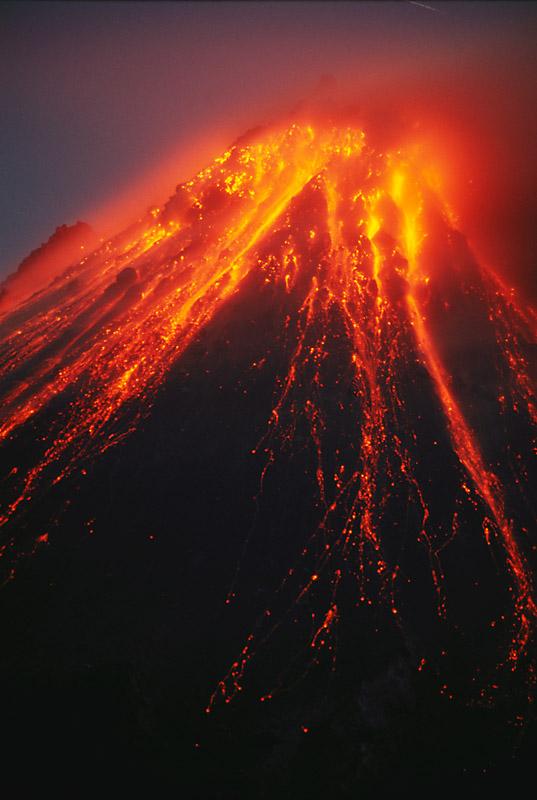 Mont-Lava31b