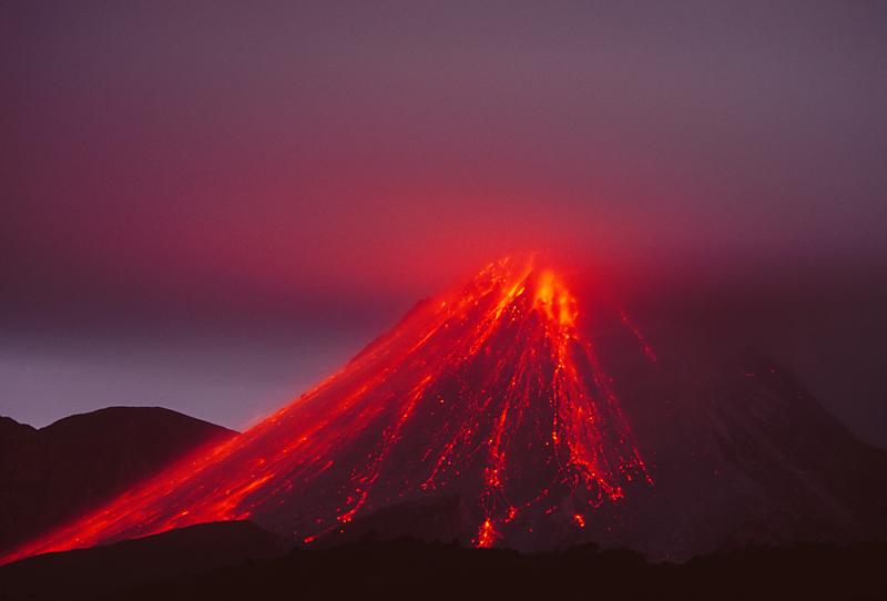 Mont-Lava34-SFb