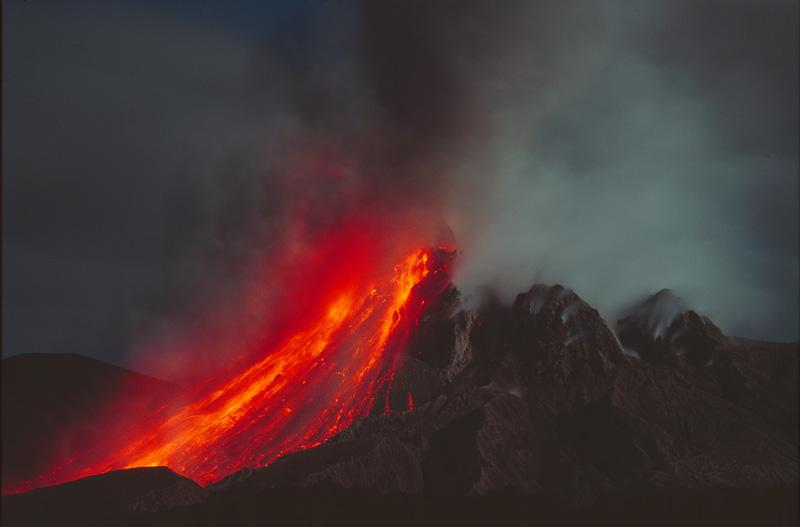 Mont-Lava3c-2