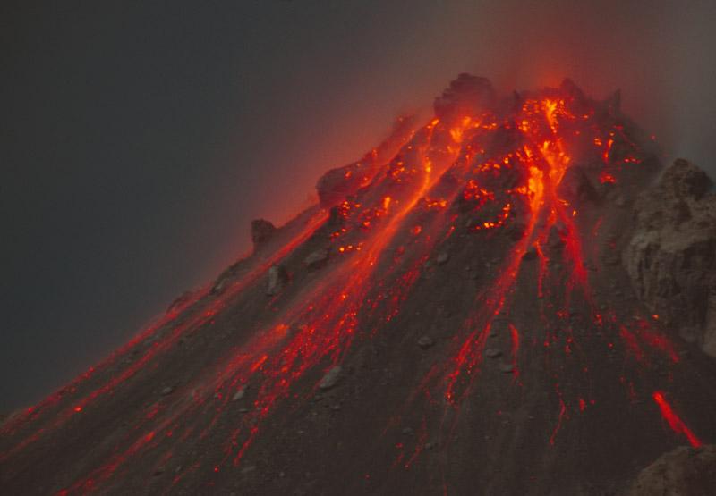 Mont-Lava4c-2