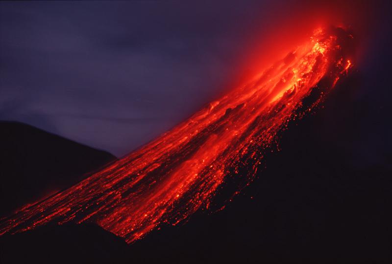 Mont-Lava8b-SF
