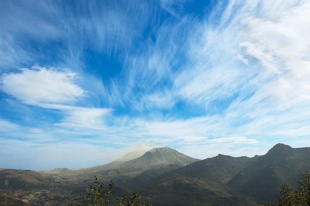 St_Helens_Landscape2